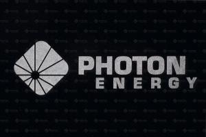 PHOTON ENERGY | Gravur von Glas - Marking glass