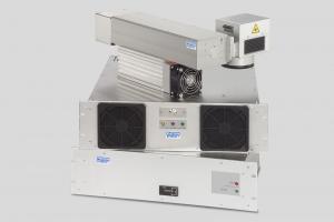 OEM-Laser LEO Mark
