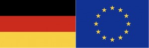 Vertrieb_Europa