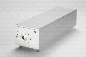 laser marking - laser for industry