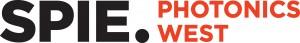 photon-energy-messe-photonicswest