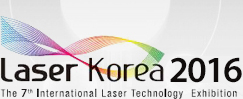 photon-energy-messe-laserkorea