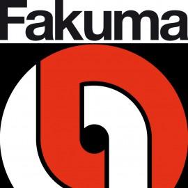 Fakuma 2015 in Friedrichshafen