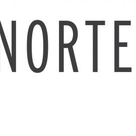 Nortec 2016 in Hamburg