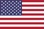 photon-energy-flagge-united-statesjpg
