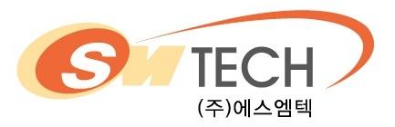 New distributor for Korea