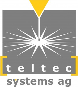 photon-energy-teltec-logo