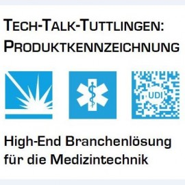 TECH-TALK-TUTTLINGEN