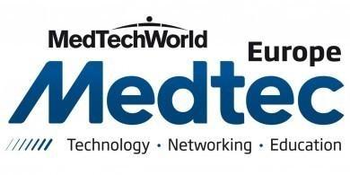 Medtec Europe in Stuttgart