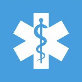 Medizintechnik-Messen im April