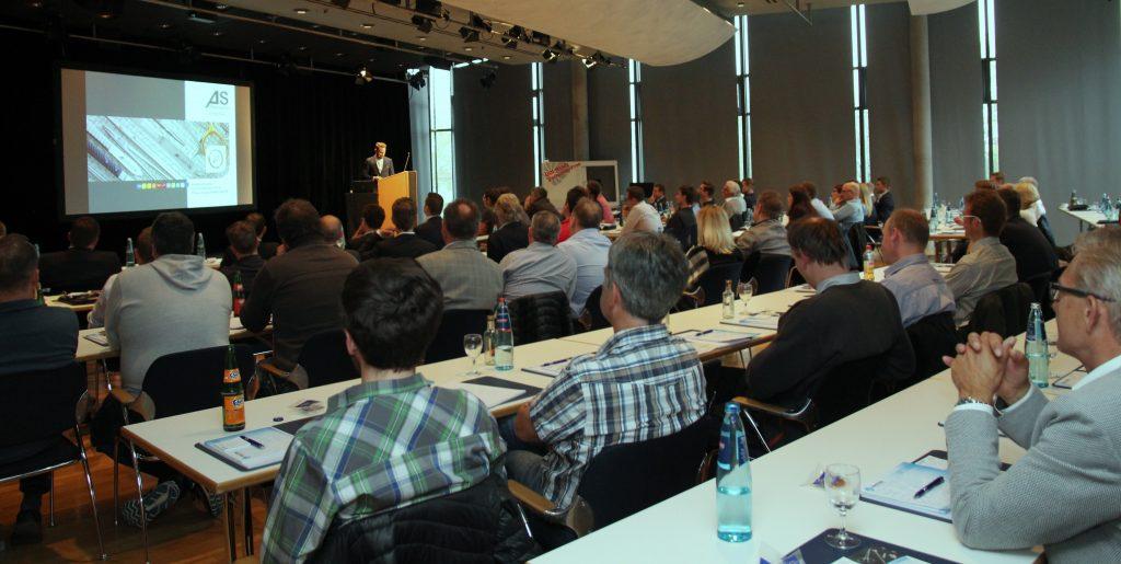 Tech Talk über UDI Laser Beschriftung