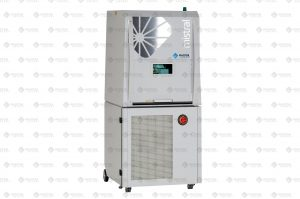 laser processing system mistral by photon energy