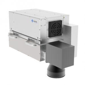 OEM laser markiergerät