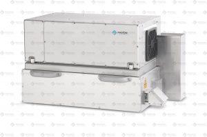 OEM laser marker für Industrie und Forschung