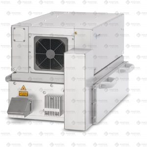 oem laser marker for industry and research