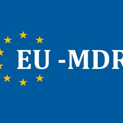 EU-MDR