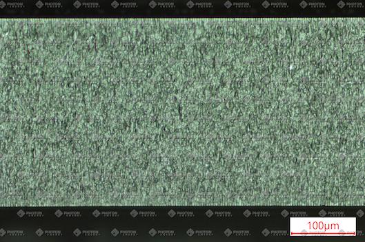 Laserschneiden im Mikrobereich mit Ultrakurzpulslaser