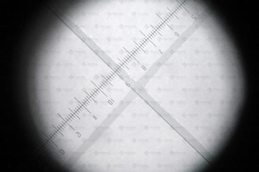 Laserstrukturierung im Mikrobereich mit Ultrakurzpulslaser