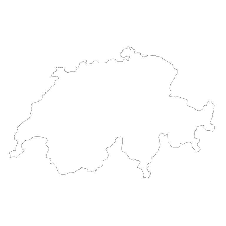 Neuer Distributor in der Schweiz: LaserPuls AG