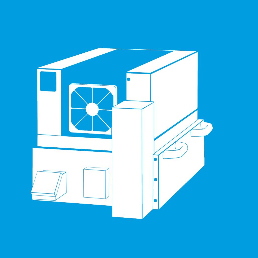 OEM-Beschriftungslaser für Laserbeschriftung und Lasermarkierung
