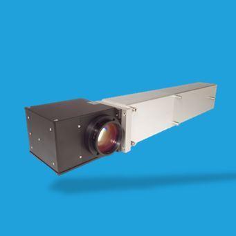 OEM Beschriftungslaser AQUILA Mark Laser für Laserbeschriftung und Lasermarkierung